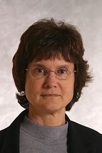 Betsy Ott