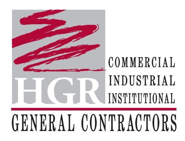 Hgr construction logo edited