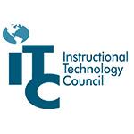 Instructional tech council