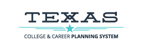 Kuder journey texas college and career planning system logo