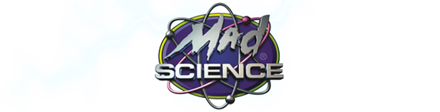 Mad Science - Science Center