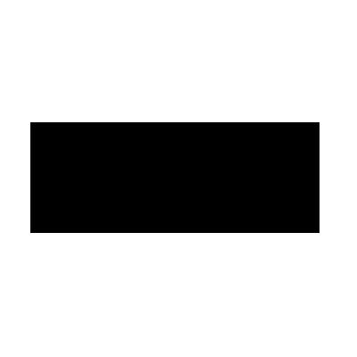 Rusk promise logo