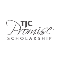 Tjc promise home