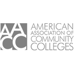 Aacc logo home