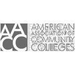 Aacc logo home