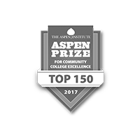 Aspen logo home 1
