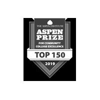 Aspen logo home 2