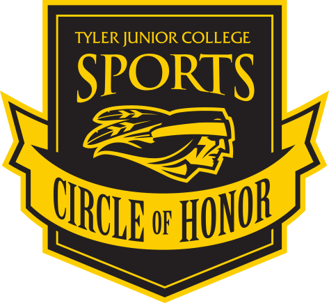 Circle of honor logo