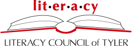 Leadershipcouncillogo